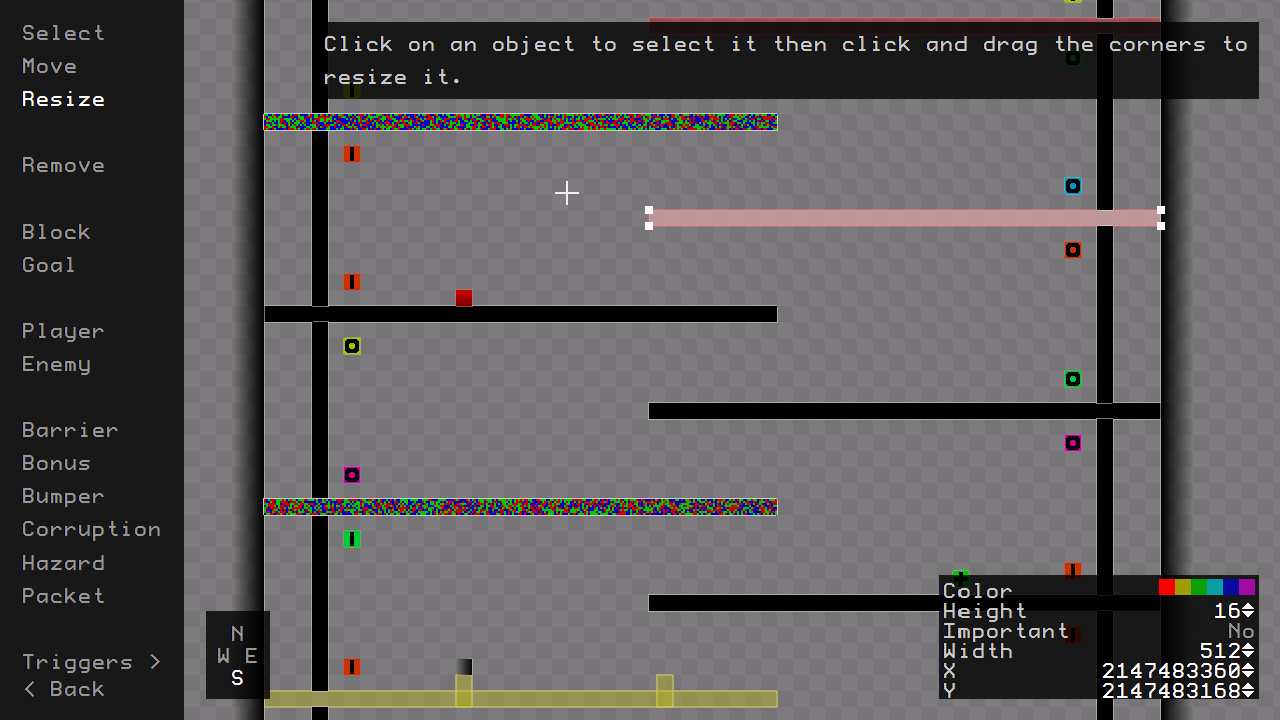 level-editor-entities.png