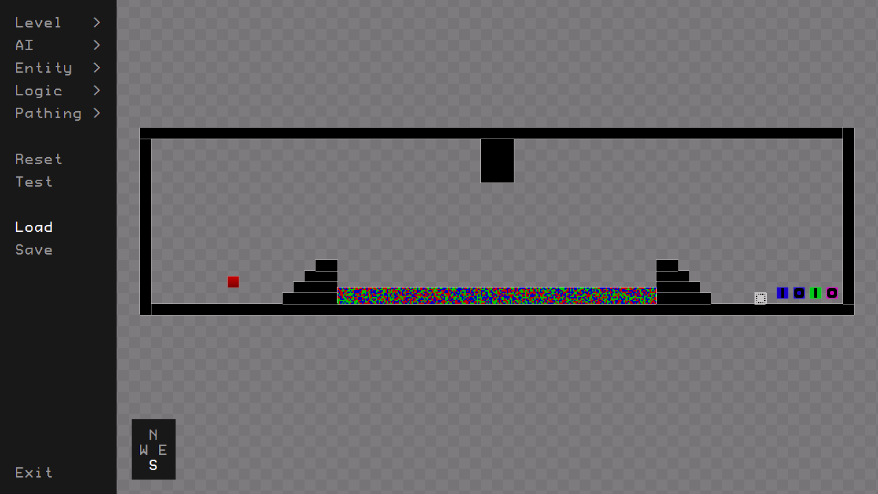 level-editor.png